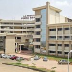 MD Radiology Admission Procedure & fee Structure in A J Institute of Medical Science, Mangalore