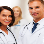 PG Medical : MD MS Diploma Admissions 2017