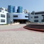 MD Obstetrics & Gynaecology (OBG) Admission in Bharati Vidyapeeth Deemed University Medical College and Hospital, Pune