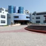 MD General Medicine Admission in Bharati Vidyapeeth University Medical College, Pune