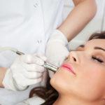 MD Dermatology Admission