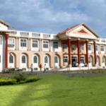 MD Pediatrics In Dr. Panjabrao Alias Bhausaheb Deshmukh Memorial Medical College, Amravati