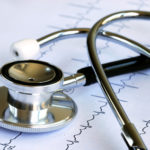 MD General Medicine Admission in Pondicherry