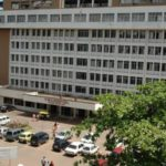 MD General Medicine Admission in Kasturba Medical College, Manipal