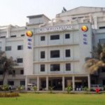 MD Obstetrics & Gynaecology (OBG) Admission in Mahatma Gandhi Missions Medical College (MGM), Navi Mumbai