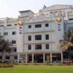 MS Orthopaedics Admission in Mahatma Gandhi Missions Medical College (MGM), Navi Mumbai