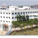 MD Obstetrics & Gynaecology (OBG) Admission in Meenakshi Medical College and Research Institute, Chennai