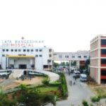 MD General Medicine Admission in N. K. P. Salve Institute of Medical Sciences, Nagpur