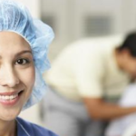 MD Obstetrics & Gynaecology (OBG) Admission in Maharashtra