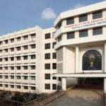 MD Radiology Admission in Padmashree Dr. D Y Patil Medical College, Pimpri, Pune