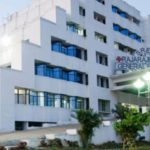 MD General Medicine Admission in Rajarajeswari Medical College and Hospital, Bangalore