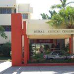 MS Orthopaedics Admission in Rural Medical College (Pravara), Loni