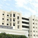 MD General Medicine Admission in SRM Medical College Hospital and Research Centre, Chennai
