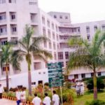 MD Dermatology Admission in Saveetha Medical College and Hospital, Chennai
