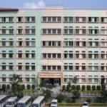 MD Dermatology Admission in Smt. Kashibai Navale Medical College and General Hospital