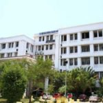 MS Orthopaedics Admission in Sree Balaji Medical College And Hospital, Chennai