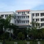 MD General Medicine Admission in Sri Lakshmi Narayana Institute of Medical Sciences, Pondicherry