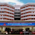 MD Pediatrics Admission in Sri Ramachandra Medical College and Research Institute, Chennai