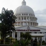MD Pediatrics Admission in Vinayaka Missions Medical College, Pondicherry