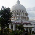 MD Dermatology Admission in Vinayaka Missions Medical College, Pondicherry