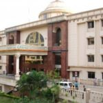 MS Orthopaedics Admission in Vydehi Institute of Medical Sciences and Research Centre, Bangalore