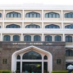 MS Orthopaedics Admission in Al-Ameen Medical College, Bijapur