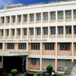 MD Radiology Admission Procedure and fee structure in Father Muller Medical College, Mangalore