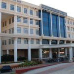 MD Pediatrics Admission in Kempegowda Institute of Medical Sciences (KIMS), Bangalore
