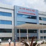 MD Pediatrics Admission in M S Ramaiah Medical College, Bangalore