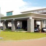 MD General Medicine Admission in S. S. Institute of Medical Sciences, Davangere