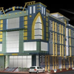 Admission Procedure and fee Structure in Santushti Ayurvedic Medical College & Hospital – SCMHSSAMCH, Varanasi