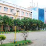 MS Orthopaedics Admission in Sri Siddhartha Medical College, Tumkur