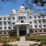 MD Pediatrics In Sri Devaraj URS Medical College, Kolar