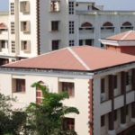 MD Radiology Admission in Yenepoya Medical College, Mangalore
