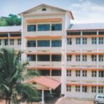 MS General Surgery Admission in ACPM Medical College, Dhule