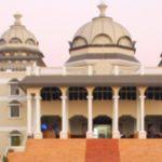 MS Ophthalmology In Jawaharlal Nehru Medical College (Datta Meghe), Sawangi