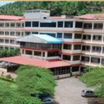 MS General Surgery Admission in K V G Medical College, Sullia