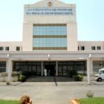 MS General Surgery Admission in MVJ Medical College, Bangalore