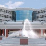 MS ENT Admission in Mahatma Gandhi Medical College and Research Institute, Pondicherry