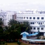 MS Ophthalmology Admission in Pondicherry Institute of Medical Sciences and Research, Pondicherry