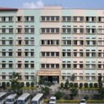 MS General Surgery Admission in Smt. Kashibai Navale Medical College and General Hospital