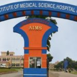 MS General Surgery Admission in Adichunchanagiri Institute of Medical Sciences, Bellur