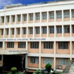 MS Ophthalmology Admission in Father Muller Medical College, Mangalore