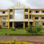MS Ophthalmology Admission in K S Hegde Medical Academy, Mangalore