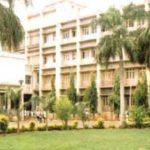 MS ENT In Mahadevappa Rampure Medical College (MRMC), Gulbarga