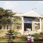 MS Ophthalmology Admission in Shri B. M. Patil Medical College (BLDE), Bijapur