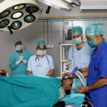 Katihar Medical College Bihar : MD MS MBBS Admission Open