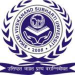 Subharti Medical College, Meerut | Admission open 2017-18| Eligiblity Criteria 2017-18||
