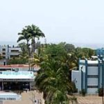 Krishna Medical College Karad | Mbbs Admission 2017-18 || Eligiblity Criteria & Fee Structure 2017-18 ||
