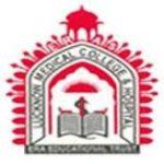 Era Lucknow Medical College || Mbbs Admission 2017|| Eligiblity Criteria 2017||